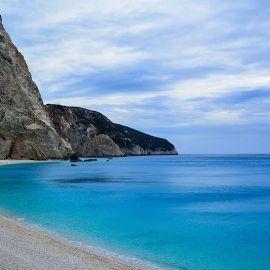 Last Minute Thassos -Řecko na 8 dní s polopenzí za 10.590 Kč ♥