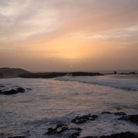 Last Minute Kapverdy – Boa Vista na 9 dní s All Inclusive za 15.490 Kč
