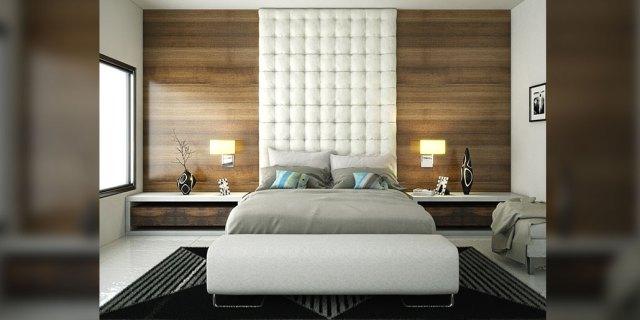 Bedroom Furniture   modern bedroom furniture   bedroom ...