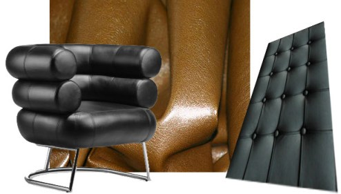 Keeping your leather furniture looking new   leather furniture   how     Leather furniture is a true natural wonder  Unlike other fabrics  leather  breathes  it won t stretch out of shape it requires little care to keep it  looking