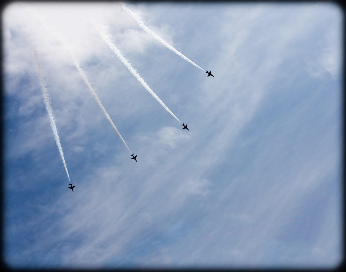 Airshow-2012-Folkstone-1d-MC3U5579-Edit-2