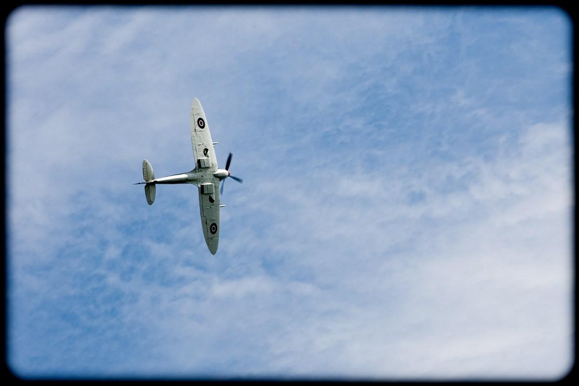 Airshow-2012-Folkstone-1d-MC3U5725