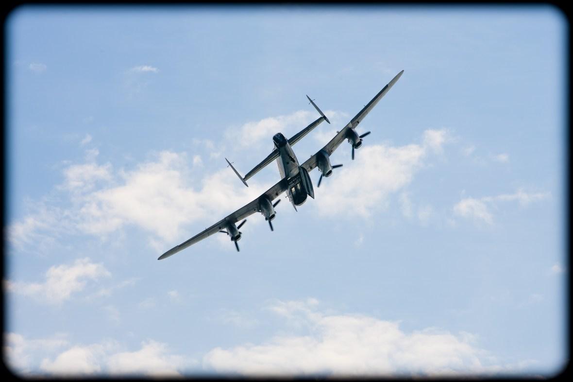 Airshow-2012-Folkstone-1d-MC3U5789