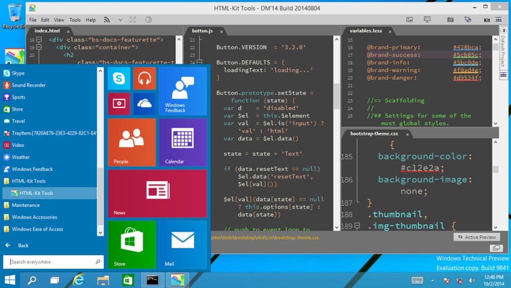 Image Result For Activate Windows Enterprise Crack
