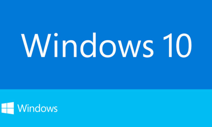 how-to-activate-windows-10-how-to-crack-windows-10-8