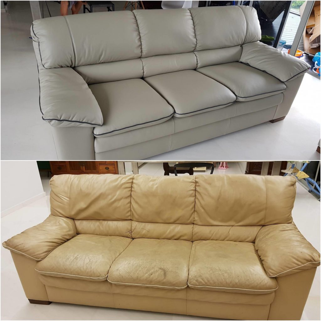 reupholstery upholstery singapore