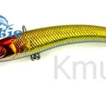 Best price and high quality minnowbait hard fishing lure in popular selling-CH14MN13