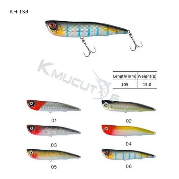 KHl136