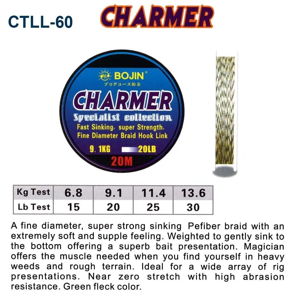 CTLL-60
