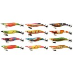 Squid jigs wholesale-High Quality New Design Available