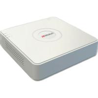 DVR DS-H204Q Видеорегистратор