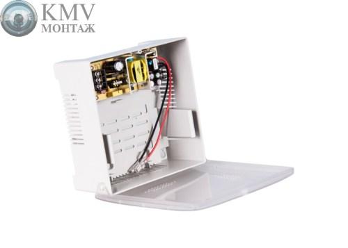 Внутренний БП PV-Link PV-DC2AP+