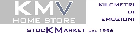 KMV-Home-Store-stocKMarket