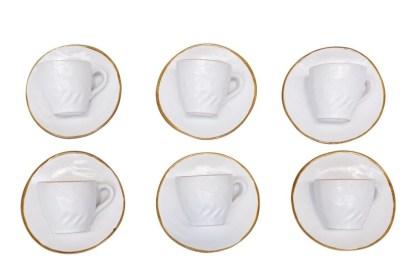 Tazzina-Caffè-in-Gres-Confezione-6-Bianco-KMV-Home-Store-stocKMarket