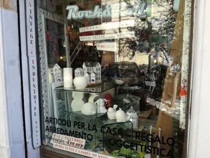 Lampada Tavolo Abat Jour Porcellana Gatto - KMV Home Store stocKMarket