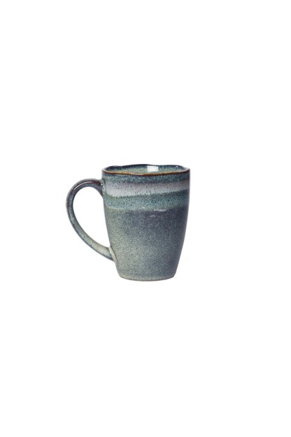 Tazza Mug Materico Gres Porcellanato - KMV Home Store stocKMarket