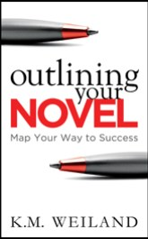 outlining_cover_165