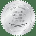 Silver Falchion Finalist