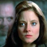 Clarice Starling Silence of the Lambs Jodie Foster