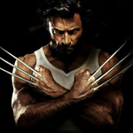 wolverine logan x-men hugh jackman