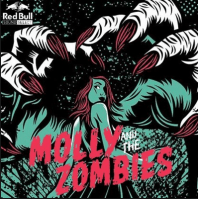 Molly and the Zombies