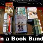win-a-book-bundle