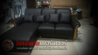 knfurniture (10)