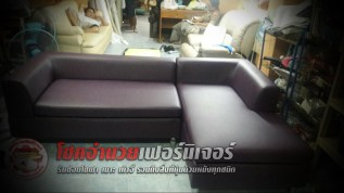 knfurniture (16)