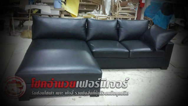 knfurniture (2)