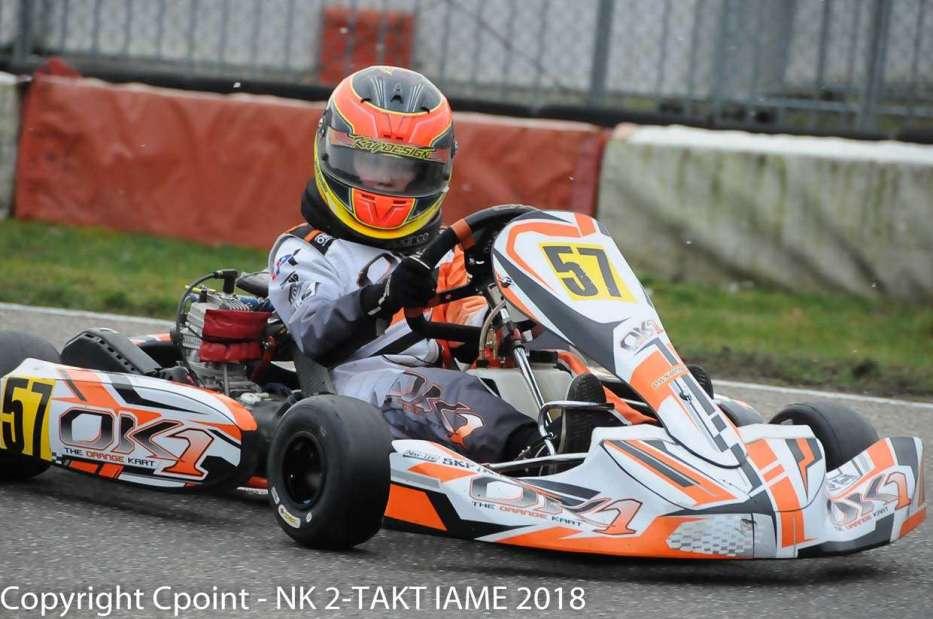 nk_2-takt_iame_2018_race_1_genk-108.1240x0.jpg