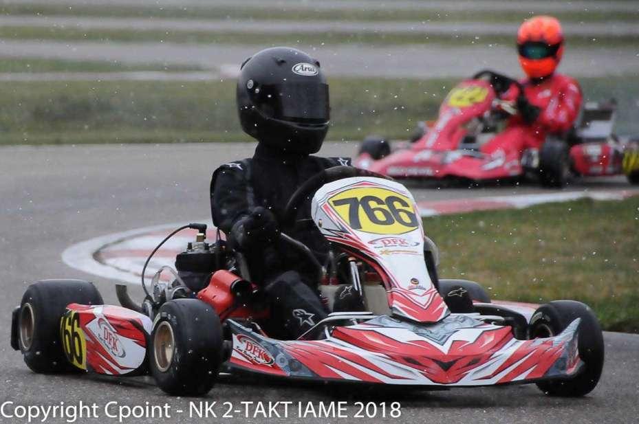 nk_2-takt_iame_2018_race_1_genk-209.1240x0.jpg