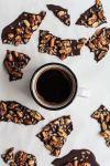 Gianduja - nízkosacharidová čokoládová dobrota