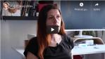 Video 04: Jak důležité je pro nás zdraví našich střev