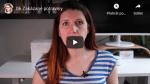 Video 06: Zakázané potraviny a proč je vlastně vypouštíme