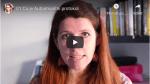 Novinka - série videí o autoimunitním protokolu. První díl - Co je autoimunitní protokol?