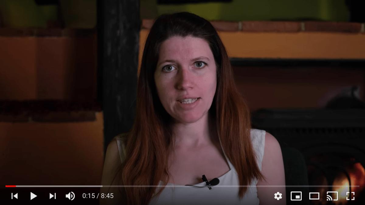 Video 10: Je autoimunitní protokol právě pro Vás?