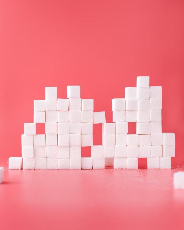 Těhotenská cukrovka 4: Zvýšená ranní glykemie – co s tím?