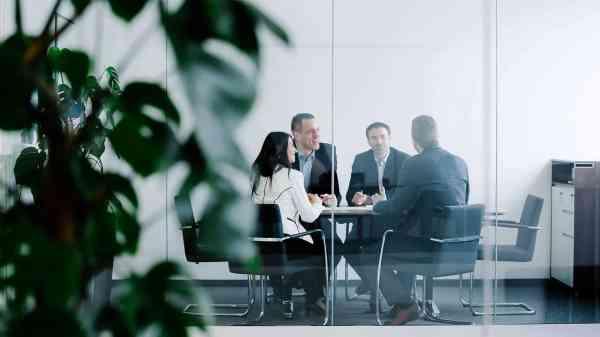 dssi progressive procurement solutions with industrial - HD1920×1080