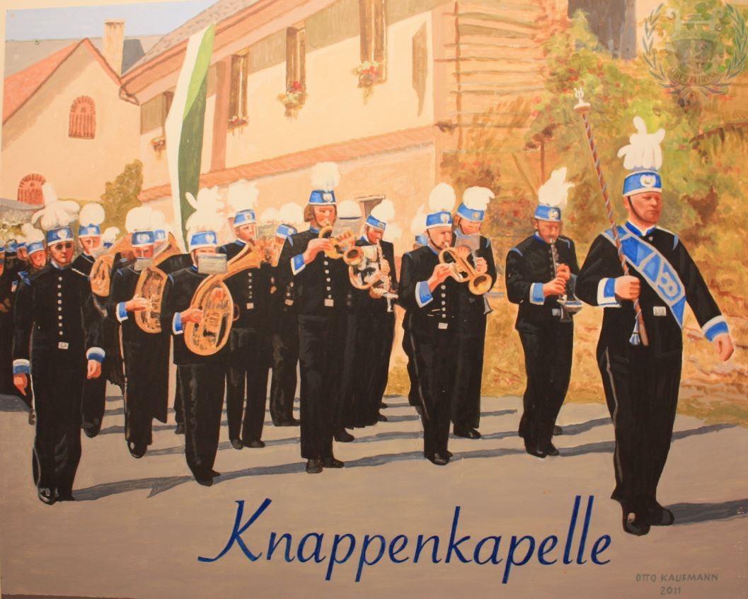https://i1.wp.com/www.knappenkapelle.at/wordpress/wp-content/uploads/2015/05/Kaufmann_2.jpg