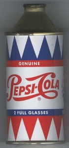 old-pepsi-can