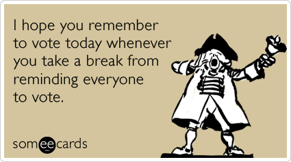 election-2012-busy-vote-election-romney-obama-reminder-ecards-someecards