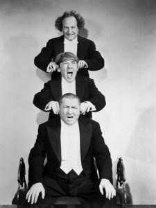 the-three-stooges-three-stooges-29303345-451-600