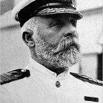 10418597-captain-edward-smith