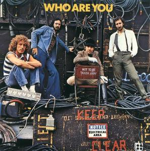 who_are_you_album_coverjpg