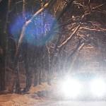 snow_car_590x300