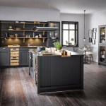 Kataloge contur Küchen