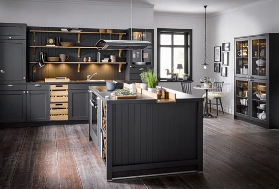 aktionen knaup wohnen rietberg. Black Bedroom Furniture Sets. Home Design Ideas