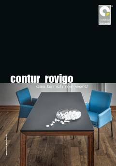 contur_zst_rovigo_2016