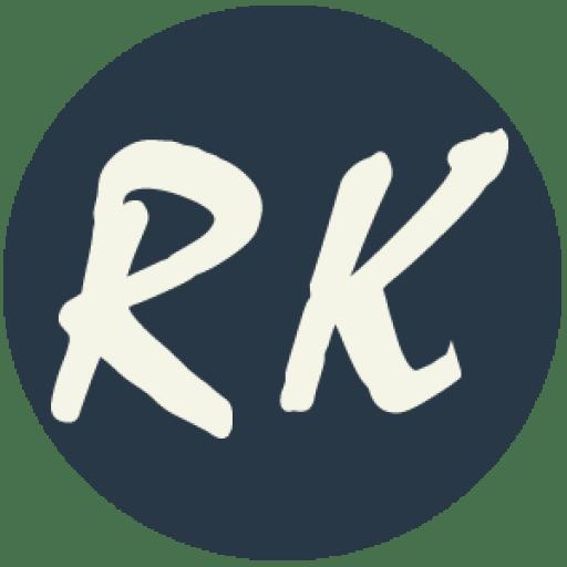 Logo Ralf Knauseder