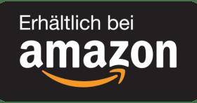 Fantasy-Kinderbuch Das Dorf unter dem Fußboden bei amazon.de bestellen
